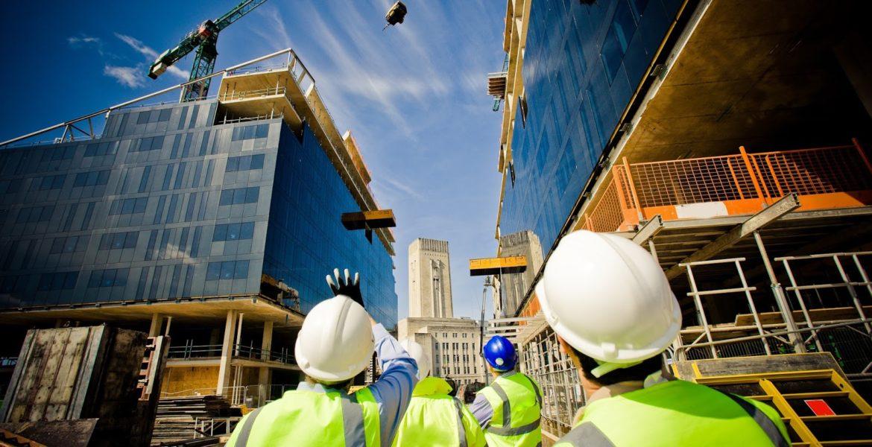 Settore delle costruzioni: un potenziale inespresso?