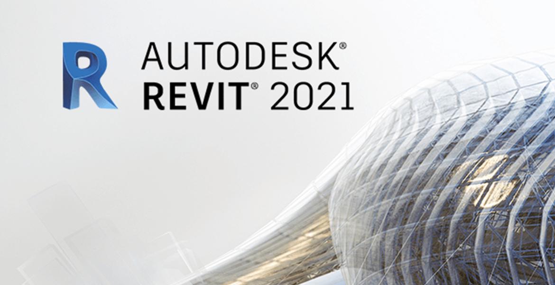 Autodesk Revit 2021: Pro e contro del leader rinnovato