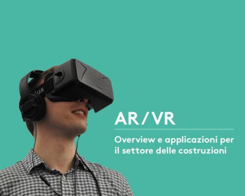 News-AR-VRmin-2