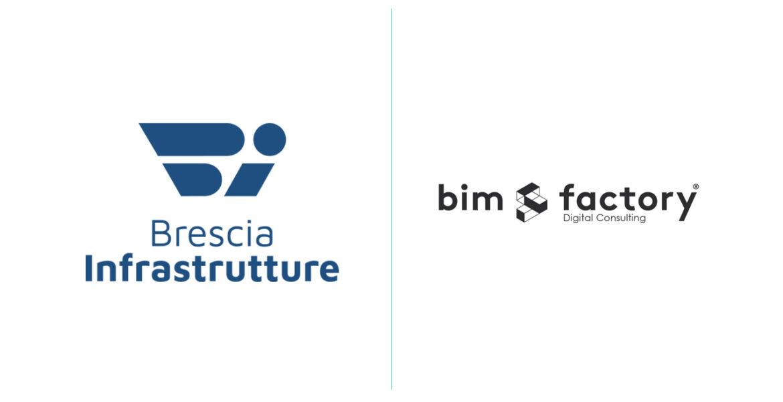 Brescia Infrastrutture sceglie Bimfactory come partner per la digitalizzazione