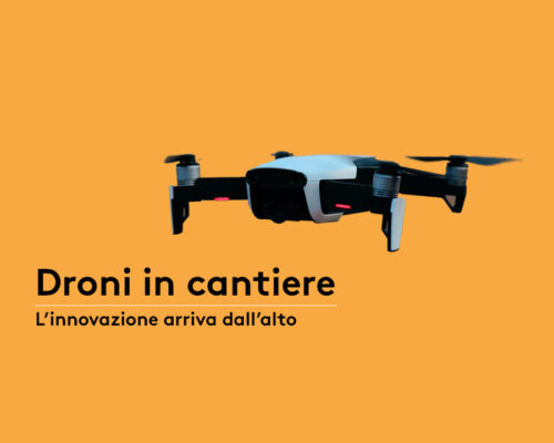 News-Droni-iniziale