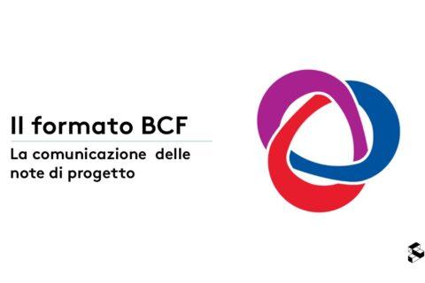 Il formato BCF