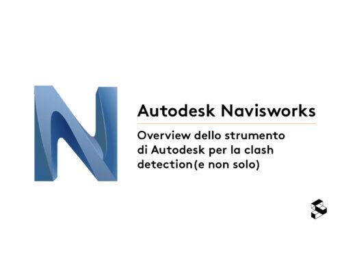 News-Navis_iniz
