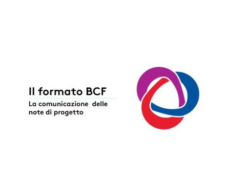 News iniz-BCF