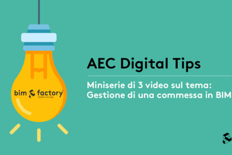 AEC Digital Tips