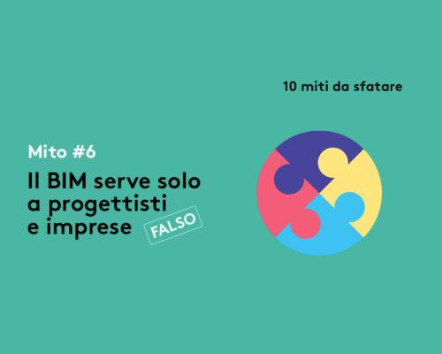 Miti BIM_6_INIZIALE